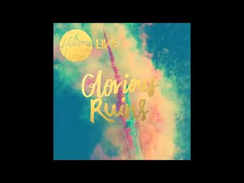 Hillsong Live - Lift You Higher [Bonus] - Instrumental