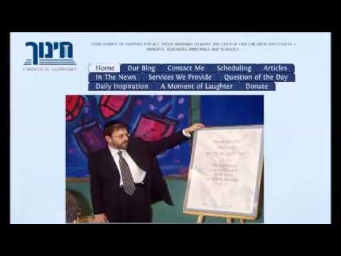 Mt Zion IL Website Design