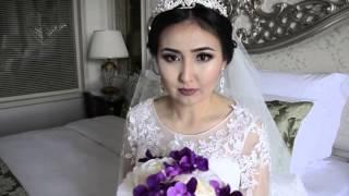Гулянка Чимкен супер свадьбы 2016 Торегали Торели