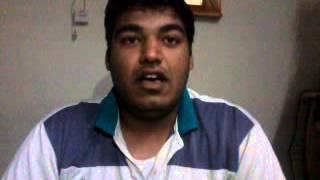 Kudrat ka karishma khan2236