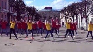 ФЛЕШМОБ НА ДЕНЬ ЗДОРОВЬЯ :-) Гатчина, ТИМ_ГДМ | NL(ACK: http://ask.fm/Lubov109 ... Задаём вопросики сюдааа :) Группы: • https://vk.com/love_nil • https://vk.com/gdm_dance • https://vk.com/tim_gatchina Танц...., 2016-04-07T16:16:51.000Z)