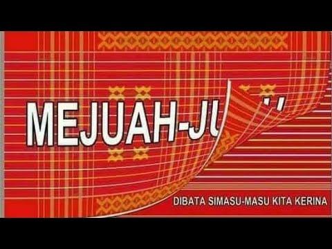 Download Lawak Karo Bahing