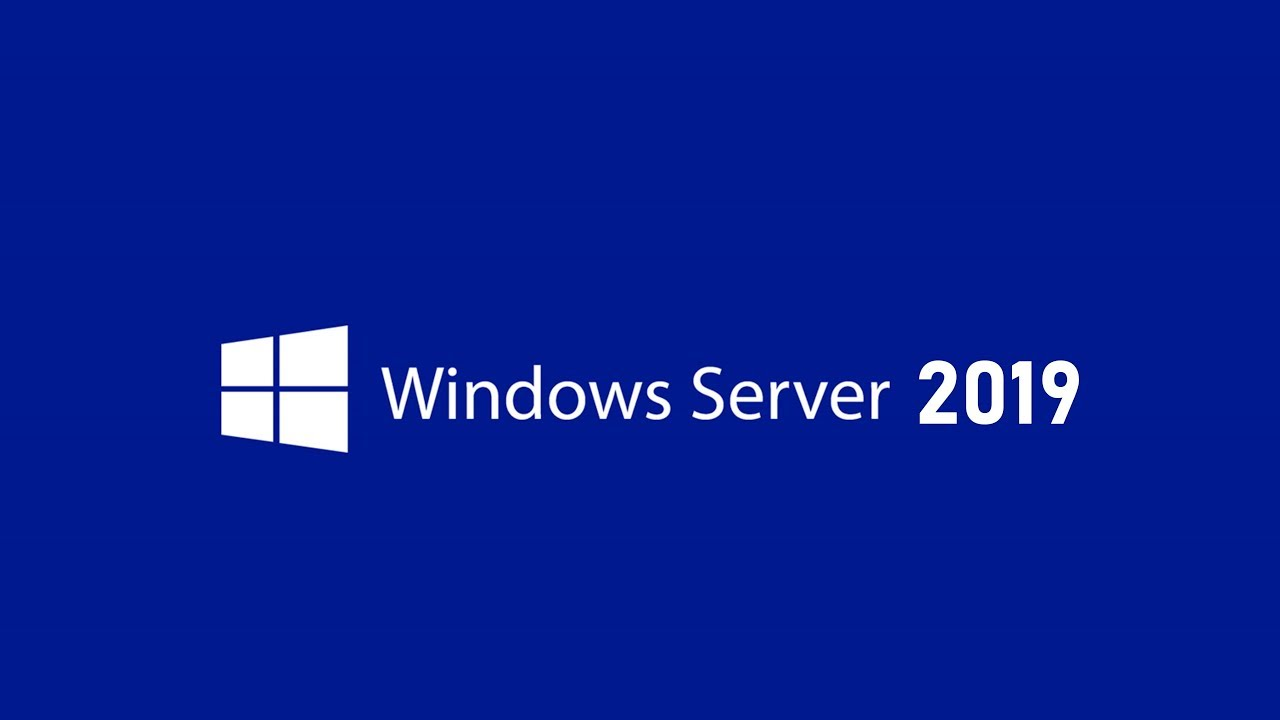 Windows Server 2019 Insider Preview Build 17639 (LTSC)