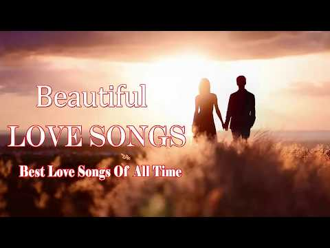 Best Female Love Songs Collection  Greatest Romantic Love Songs Of All Time