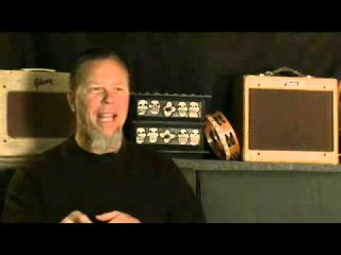 Metallica - Kill 'Em All: 25 Years Later (Part 2) Thumbnail image