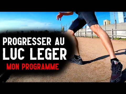ProgresserYoutube ProgresserYoutube Luc Luc LegerComment LegerComment ProgresserYoutube Luc LegerComment hdtxsBQrC