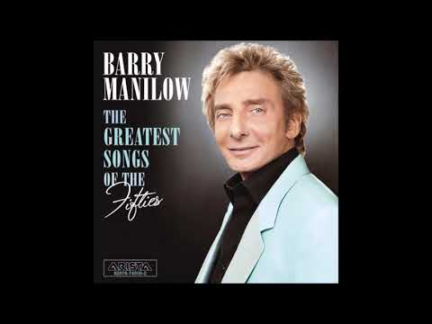 What A Difference A Day Made( Maria Grever, Stanley Adams) Barry Manilow mp3