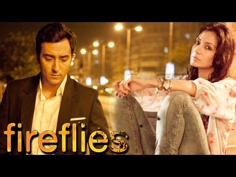 Fireflies Theatrical Trailer | Rahul...