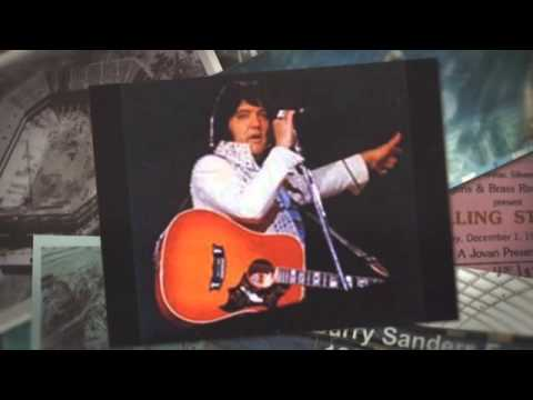 Pontiac Silverdome - History - Highlights - Games - Concerts | 1968-2011
