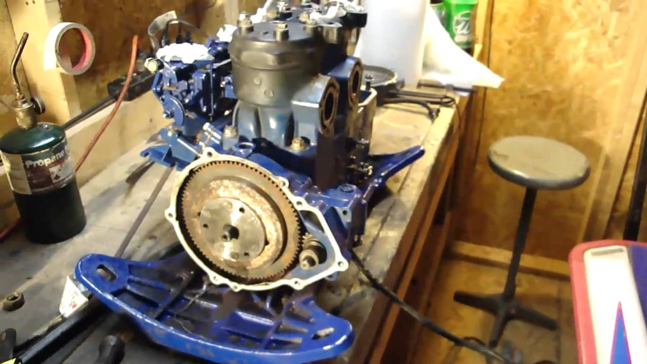 Fuel Pump Assembly Sl 750 additionally 1995 Vulcan Wiring Diagram further Wiring Diagram On 1994 Polaris 750 Sl moreover Edelbrock Fuel Injection Carb together with Wiring Diagram On 1994 Polaris 750 Sl. on polaris sl 750 fuel system diagram in