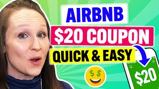 Airbnb Coupon Code 2021: MAX Promo Discount For Bookings (100% Works)