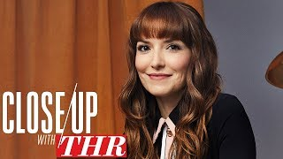 'Hustlers' Writer Lorene Scafaria on Writing Fiction But Honoring True Events | Close Up