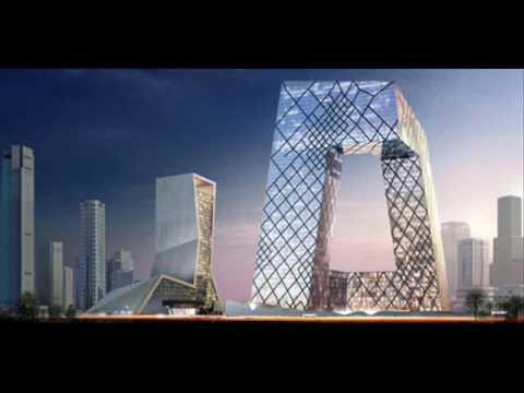 10 Sights of Beijing