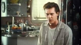Video Kevin Bacon in Lanford Wilson's Lemon Sky (1988) download MP3, 3GP, MP4, WEBM, AVI, FLV September 2017