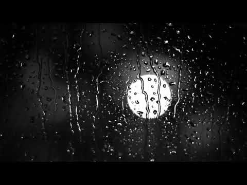 When It Rains - Hodge (호지) Original Song
