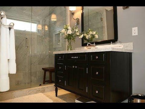 bathroom-vanity-black