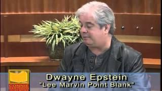 Dwayne Epstein - Lee Marvin Point Blank