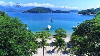 🌴Angra dos Reis🌴 Ilha de Paquetá