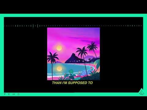 Kill Them With Colour feat. Lilianna Wilde - Coastal