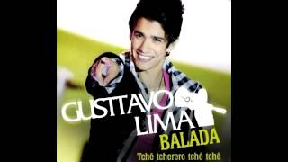 Gusttavo Lima - Balada Boa (Dany Lorence Bootleg)