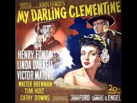Oh, my darling clementine.wmv