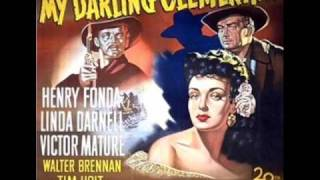 Download lagu Oh my darling clementine wmv MP3