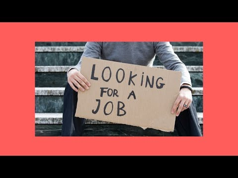 How To Find English Jobs In Israel