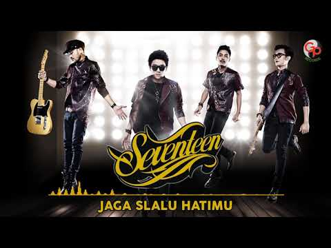 Free download lagu SEVENTEEN - Jaga Slalu Hatimu (Official Audio) Mp3 online