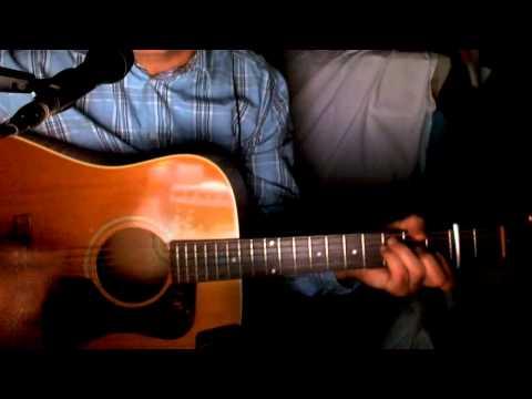 Everlasting Love ~ Robert Knight - Love Affair - Carl Carlton - U2 - Cover w/ Guild D-30 E Bld