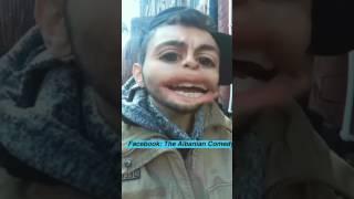 O Noizy O Rrepistttt (OTR Comedy)