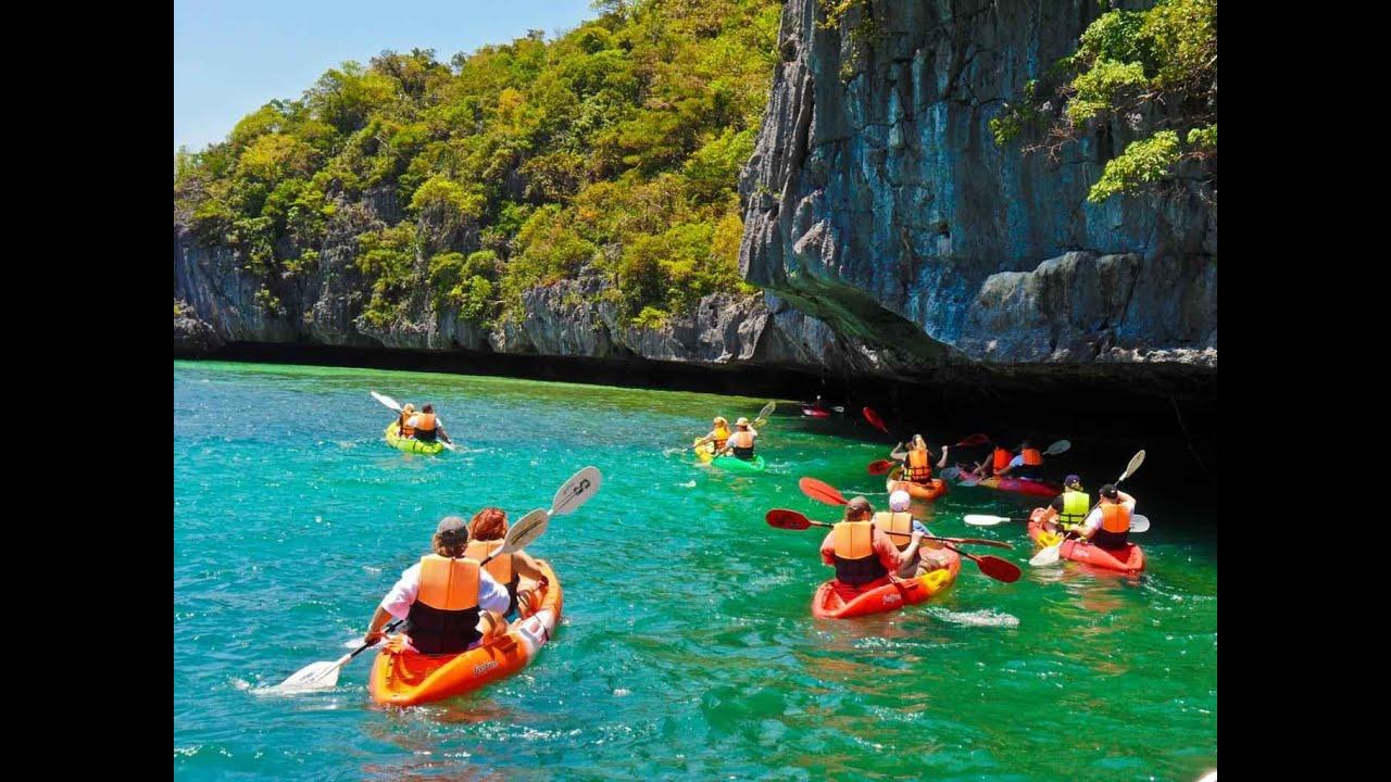 Phuket Best Beach For Snorkeling