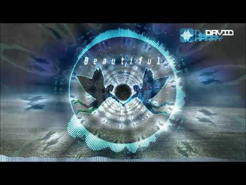 Bazzi - Beautiful David Harry Remix