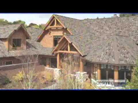 DunRite Roofing   Choosing A Contractor