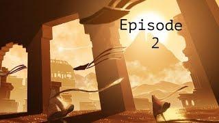Journey Playthrough Episode 2