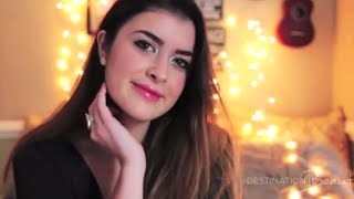 Date Night Makeup with HelloKaty | Destination Beauty Thumbnail