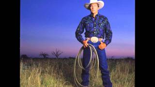 Watch George Strait Deep Water video