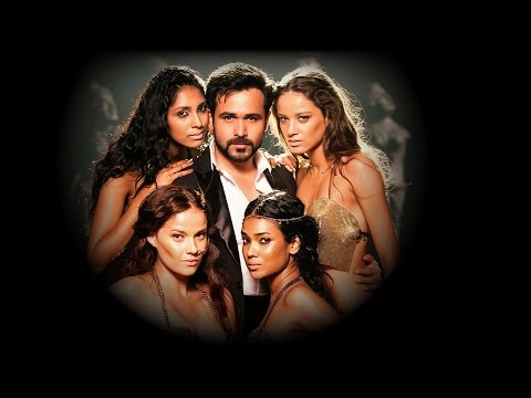 Ungli Pe Nachale song lyrics