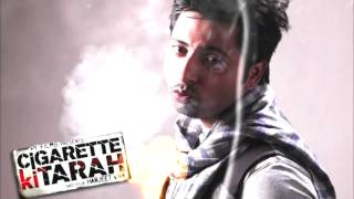 Ye Bata Do Piya - The Full Song - Official Video- Cigarette Ki Tarah.
