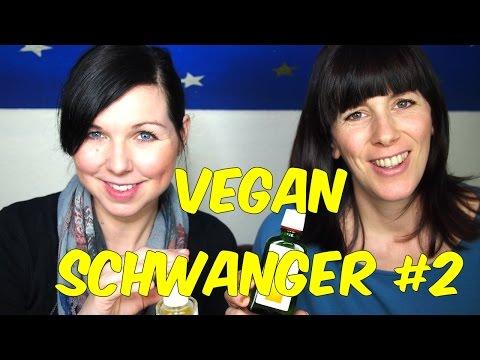 vegan-schwanger---streifen,-hausgeburt,-pda,-kaiserschnitt-#2-[vegan]