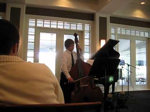 2012 09 30 Jr Bass Recital 002 1