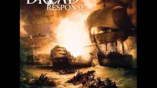 In Dread Response - Remembrance [New Zealand] [HD] (+Lyrics)