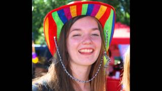 Plymouth Gay Pride, 2015  Part 8.  Portraits Slide show 2