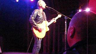 Lindsey Buckingham Seeds We Sow Bing Theater Spokane 5 21 12