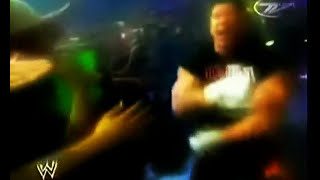 Eddie Guerrero - Reach For The Stars