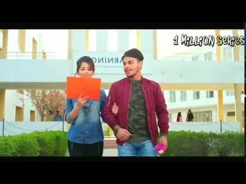 panjabi-romantic-love-story-2018-a-true-love-story-hindi