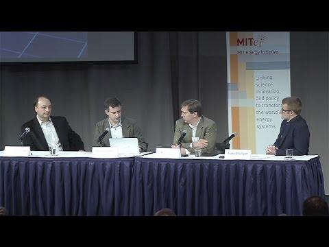 MIT Solar Day