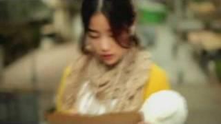 이승환 - 화려하지 않은 고백 (1993年)