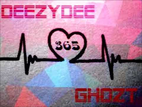 DeezyDee x Young Ghozt - Hold You Down (365)