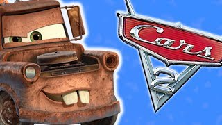how-cars-2-ruined-the-franchise