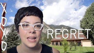 Moving to Denver Regret?